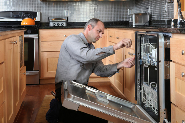 Coral Gables Oven and Stove Repair | Miami Appliances