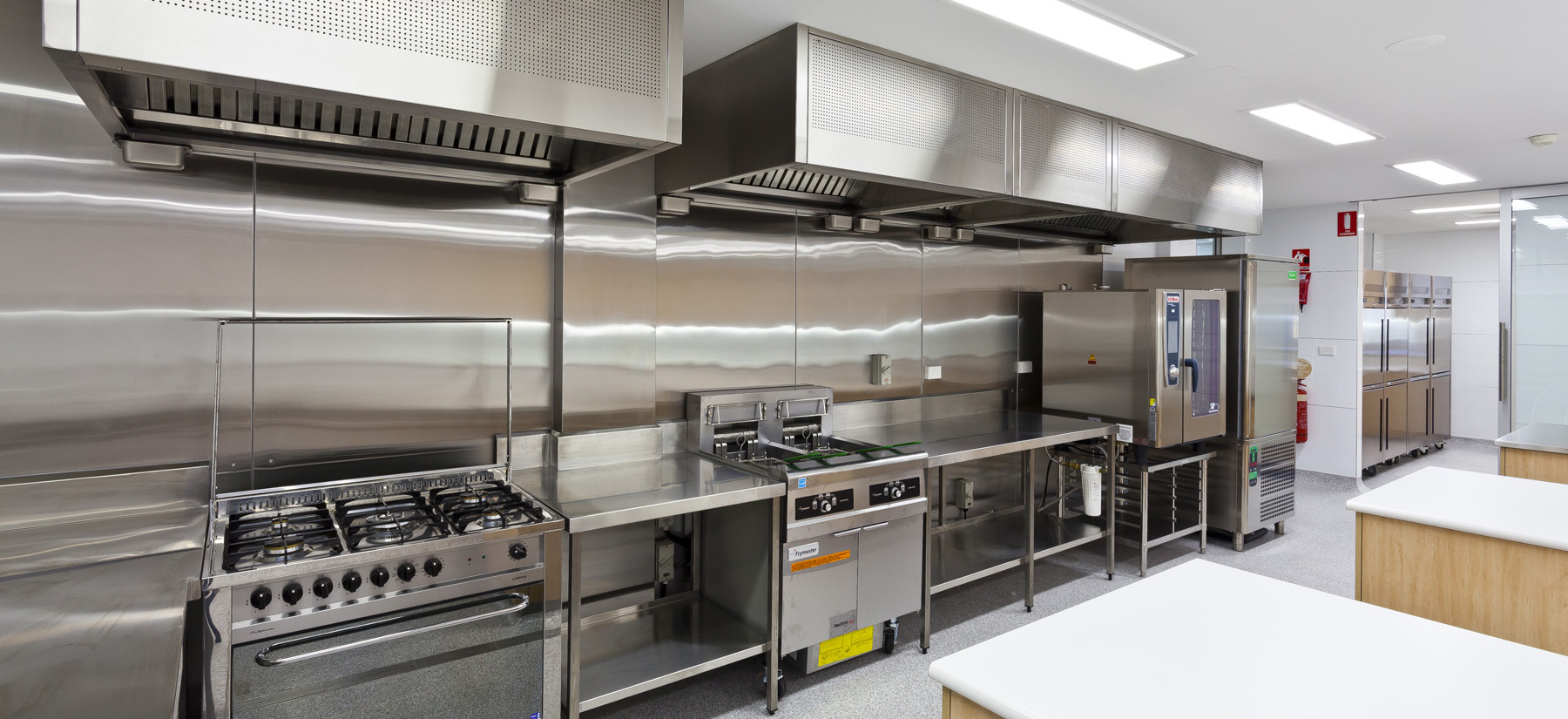 Commercial Appliance Repair Service in Coral Gables Florida | Miami ...